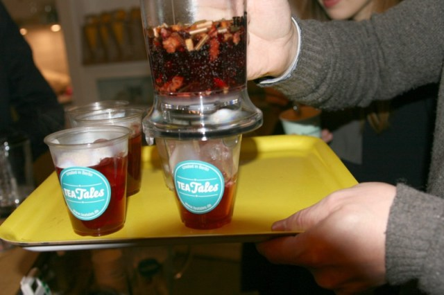 Gastro-Gruender-Coole-Drinks-TeaTales-2