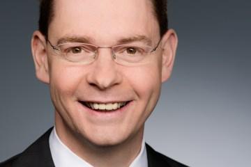 Gastro-Gründerpreis-Juror Erich Nagl