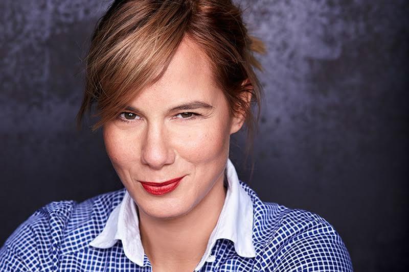 Mantras für die Gastronomie: Eva Miriam Gerstner präsentiert fünf Leitsätze