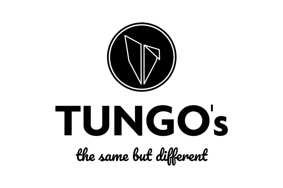 Tungos-Logo