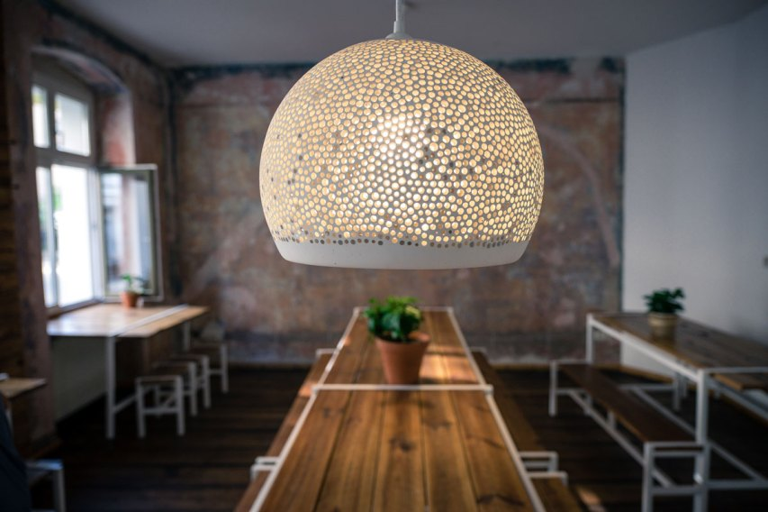 design-interieur-de-restaurant