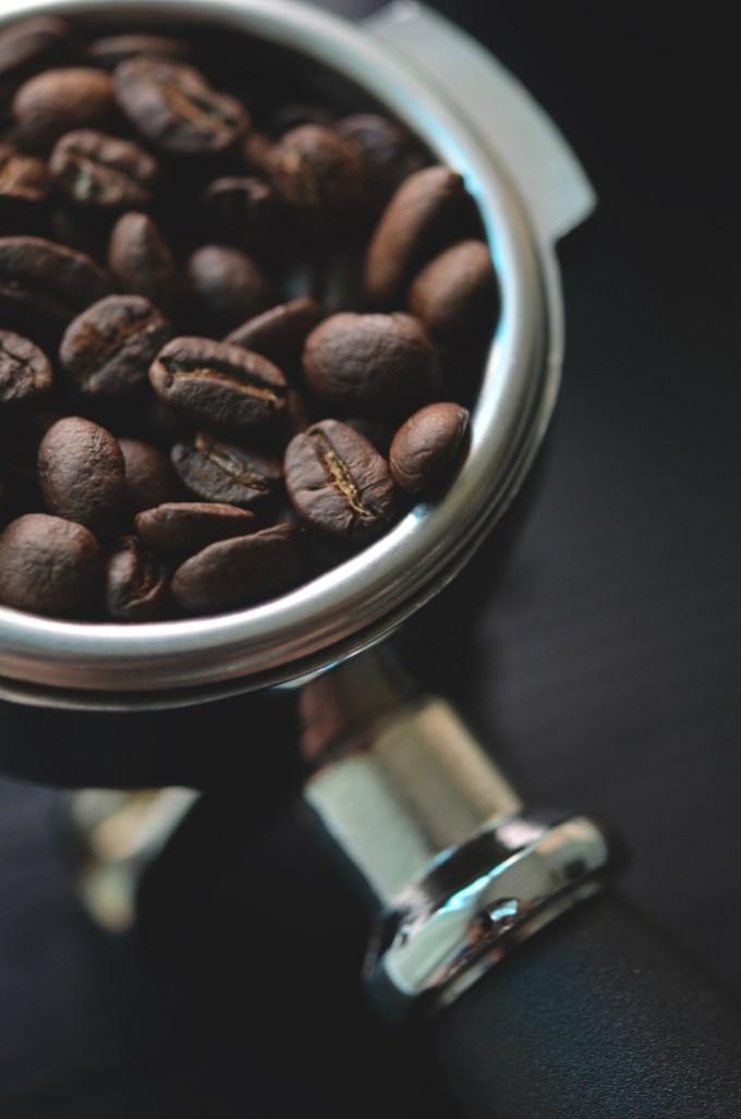 Grain-café
