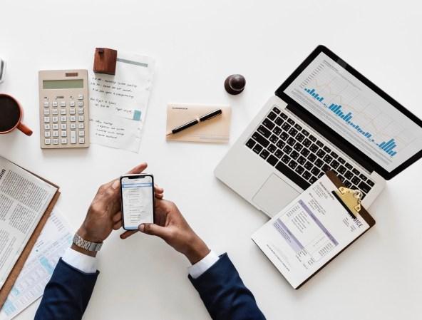 comptabilité simplifiée