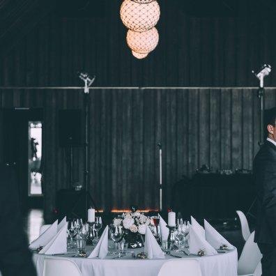 preparation-des-tables