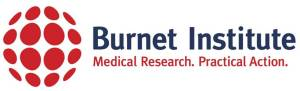 burnet-institute-logo