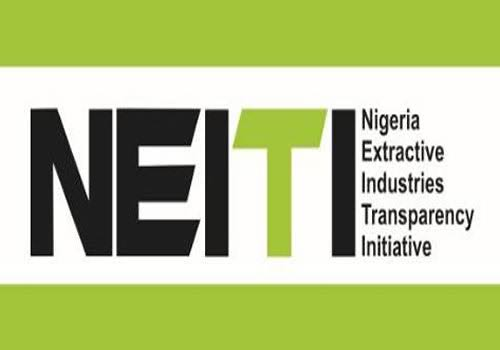 Nigeria Extractive Industries Transparency Initiatives Neiti