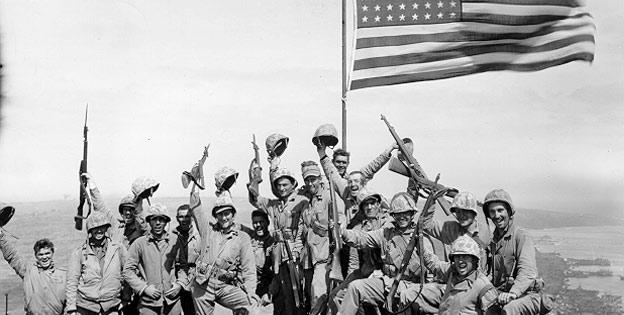 i peggiori argomenti per una tesina di maturità la guerra
