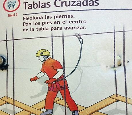 puente-tablas-cruzadas
