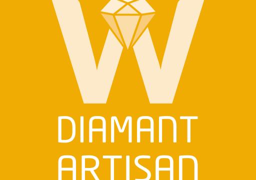 W-Diamant Artisan 2019
