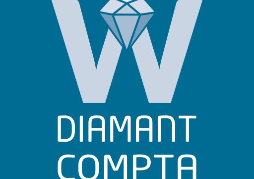 W-Diamant Comptabilité 2019