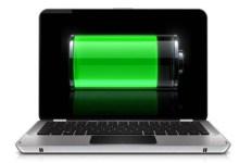 Photo of Comment économiser  votre batterie sur un ordinateur portable.