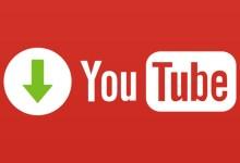 Photo of Télécharger une vidéo Youtube facilement sans logiciel