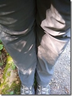 columbia womens saturday hiking pants