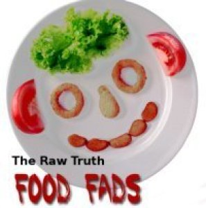 Food Fads