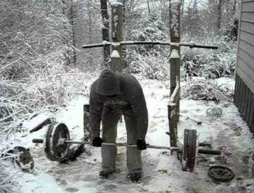 winter-weight-training