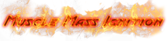 muscle-mass-ignition_logo