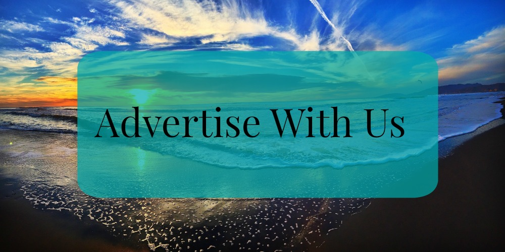 advertise with us ordinary reviews
