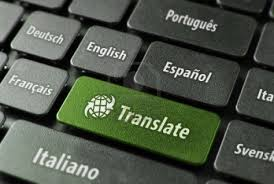 Is it worth paying professional translators more?