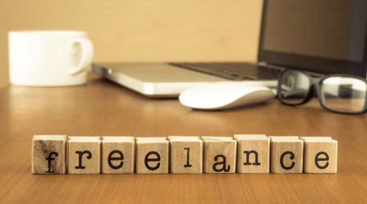 5 Things You Must Know Before Becoming A Full-Time Freelancer