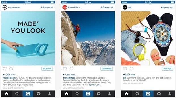 why your instagram engagement rate went down