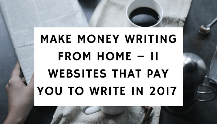 Pay for essay writers