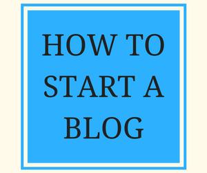 Interested to make money blogging?