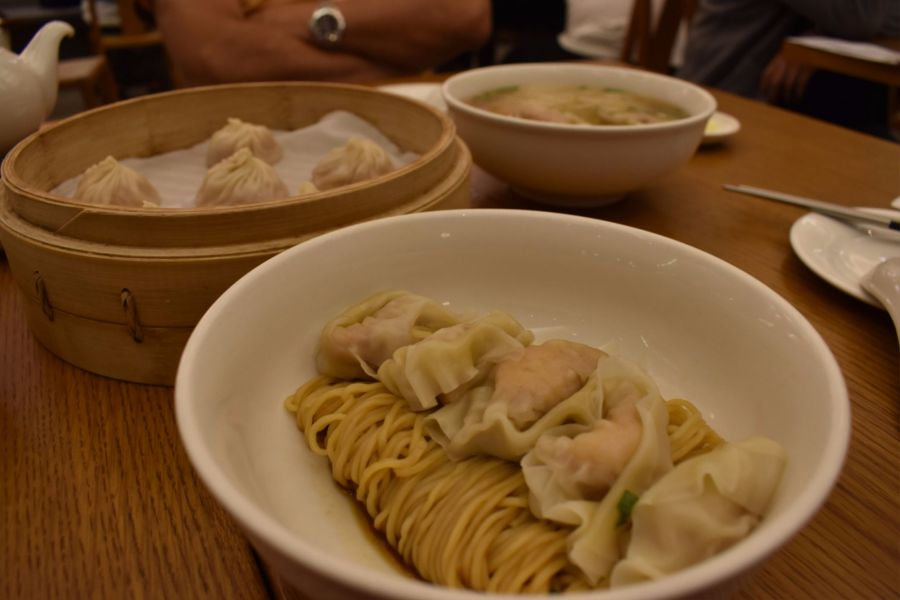 din tai fung sky avenue genting highlands