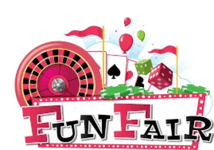 buy fun tokens for funfair