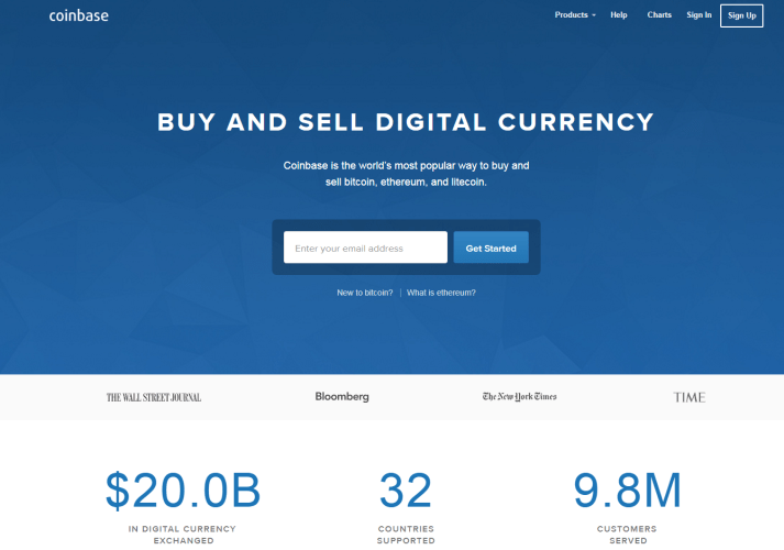 7 bitcoin referral programs you may want to join ordinary reviews bitcoin referral programs coinbase ccuart Images