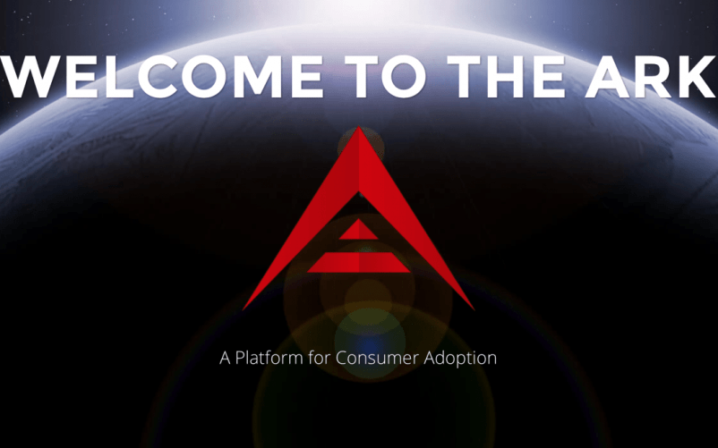 altcoins that will rise in 2020