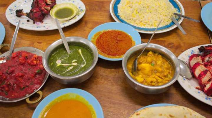 What To Eat For Dinner In Malacca – 9 Places You Should Try