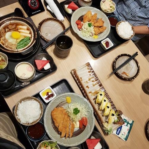 wazen restaurant
