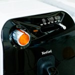 Tefal Fry Delight FX1000 Review (Air Fryer)