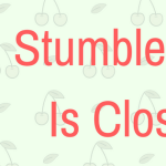 StumbleUpon Is Closing After 16 Years And Moving To Mix