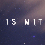 What Is Mithril – Mining Tokens Through Social Interaction