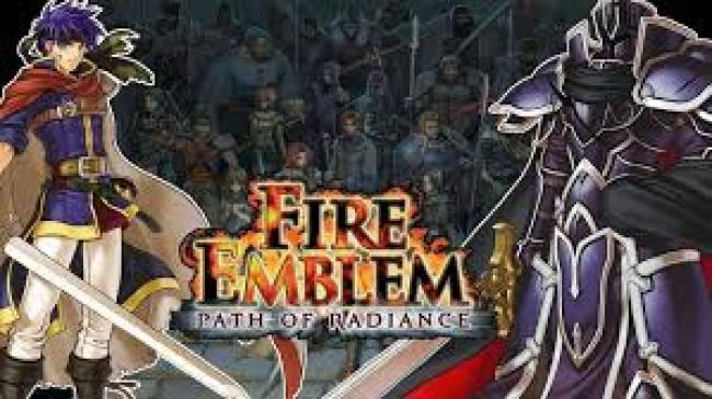 fire emblem games which is the best