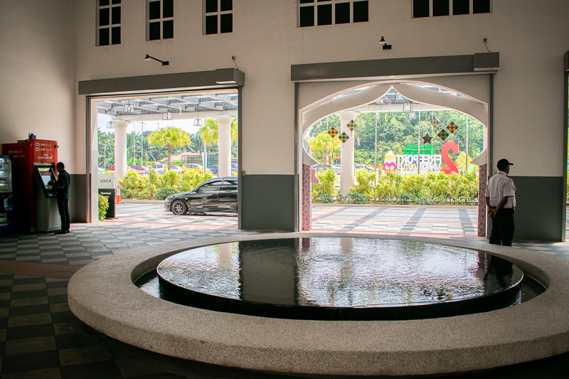 freeport afamosa outlet malacca review