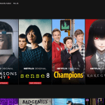 Netflicks Review – Wait, Did You Mean Netflix?