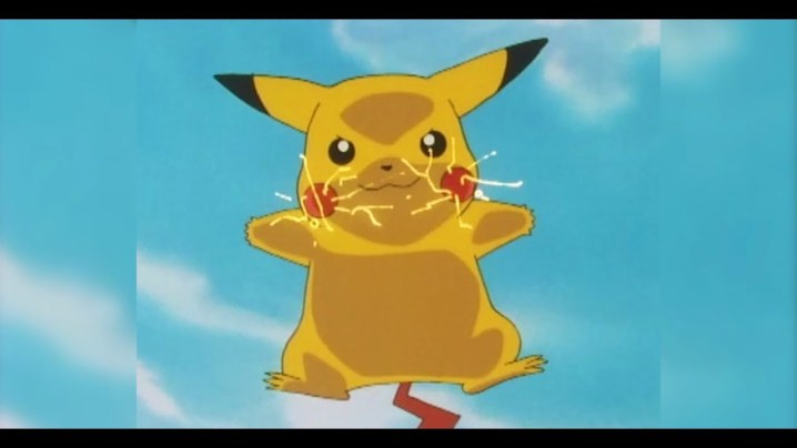 23 cutest pokemon you have to see before you die ordinary reviews