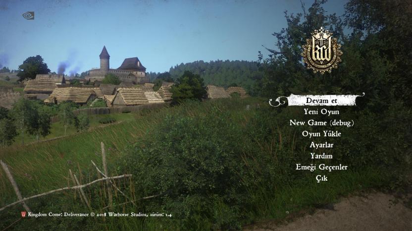 medieval games 2018