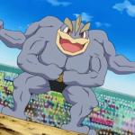Best Fighting Type Pokemon – Top Ten List