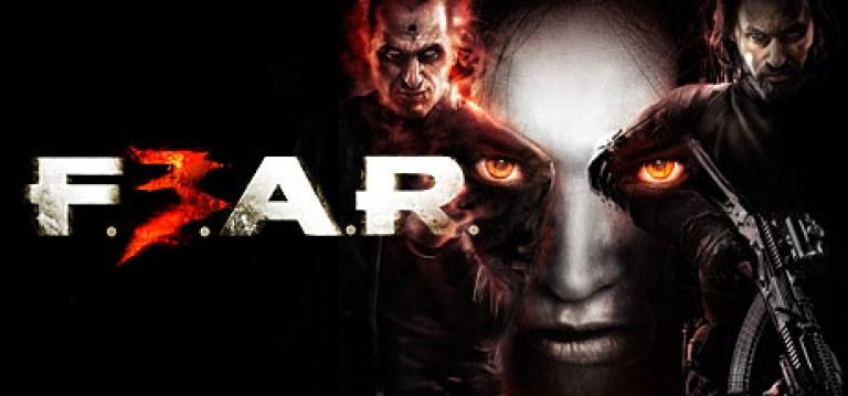 best multiplayer horror games