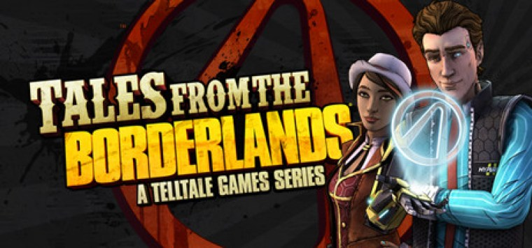 best telltale game