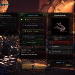 Monster Hunter World: How To Get The Hero's Streamstone
