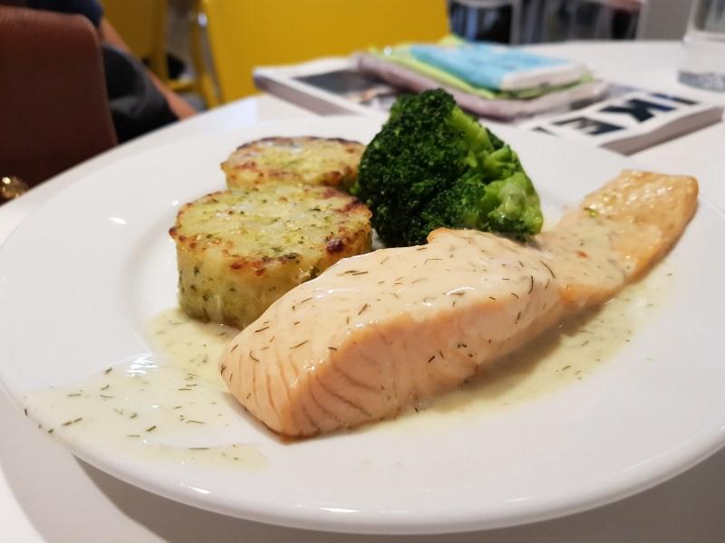 ikea-salmon