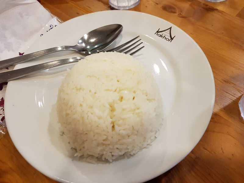 top thai food singapore