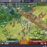 How To Play Lords Mobile On PC – Ordinary Reviews
