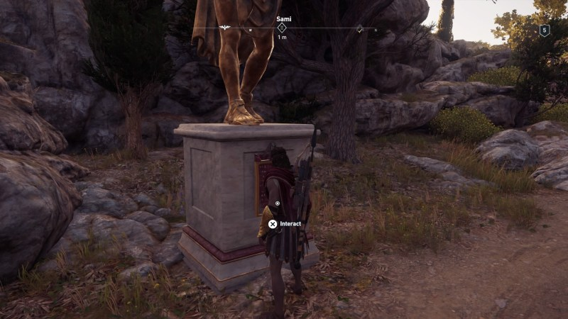 how to earn drachmae ac odyssey