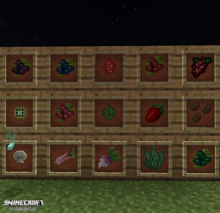 best mods in minecraft