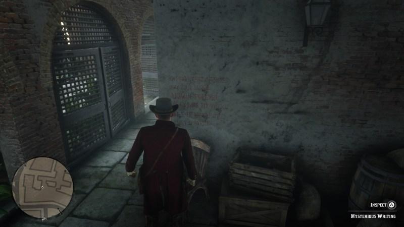 4-vampire-location-in-saint-denis-red-dead-2.
